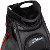 Titleist Tour Cart Bag Jet Black