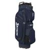 Srixon Performance Cart Bag