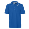 Kjus Boys Polo