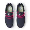 Footjoy Leisure Slip-On