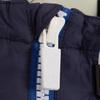 Calvin Klein Vortex Padded Jacket