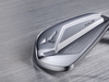 Mizuno JPX919 Tour Irons Steel 4-PW