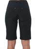 MDC Bistretch Shorts 19