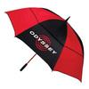 Odyssey 68 Double Auto Umbrella