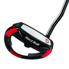 Odyssey O-WORKS Red Ball #3 Putter