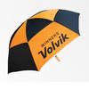 Volvik Double Canopy Umbrella