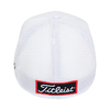 Titleist Tour Sports Mesh Staff Collection