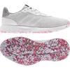 Adidas S2G Spikeless Women