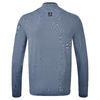 FootJoy Lightweight Microstripe Chill-Out Midlayer
