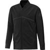 Adidas Hybrid Full Zip Jacket