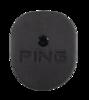 Ping Heppler Fetch Putter