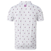 FootJoy Lisle Cocktail Print