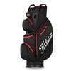 Titleist Cart 14 Stadry Cart Bag