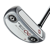 Odyssey White Hot OG #5 Putter