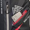 Big Max Aqua Seven Stand Bag