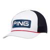 Ping All American Trucker Cap