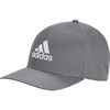Adidas Tour Snapback