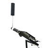 Big Max Titan Umbrella Holder For eQ