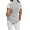 FootJoy Women´s  Insulated Vest