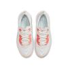Nike Ace Summerlite
