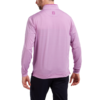 FootJoy Tonal Heather Chill-Out Midlayer
