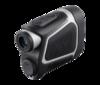 Nikon Coolshot 50i