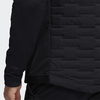 Adidas Frost Guard Full Zip Padded Jacket