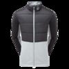 FootJoy Hybrid Insulated Jacket