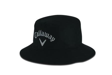 Callaway Aqua-Dry Bucket Hat