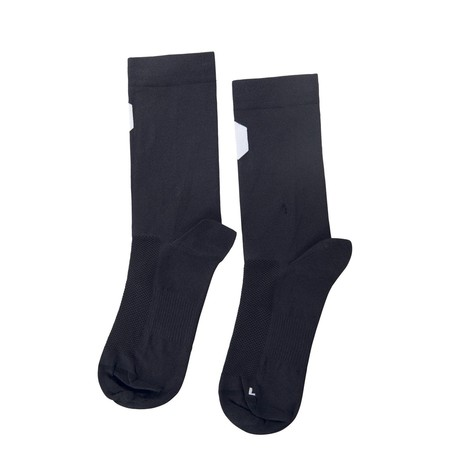 Peak Performance Anatomic Mesh Crew Socks