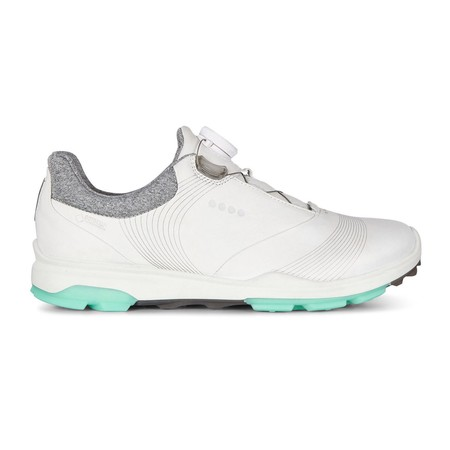 Ecco Biom 3 Ladies