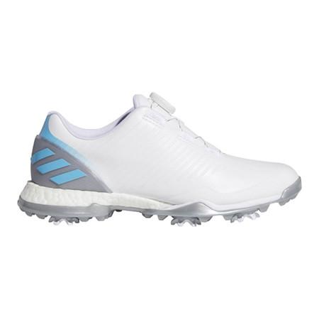 Adidas W Adipower 4orged Boa