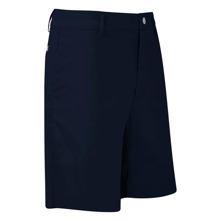 FootJoy Lite Tapared Fit Short