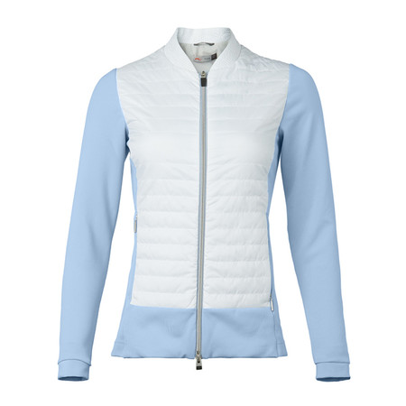Kjus Women Retention Jacket