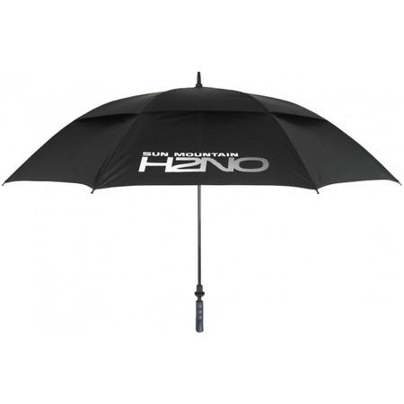 Sun Mountain 2020 UV H2NO Umbrella