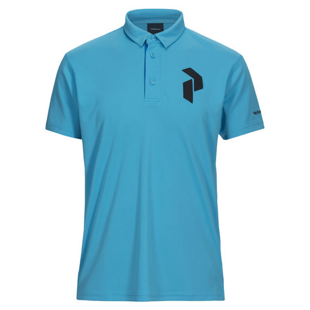 Peak Performance Men's Panmore Golf Polo