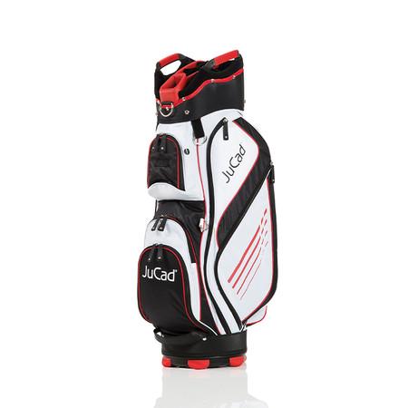 JuCad Sportlight Cart Bag