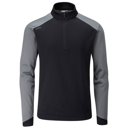 Ping Austin Mid Layer