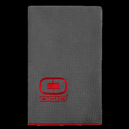 Ogio Golf Towel