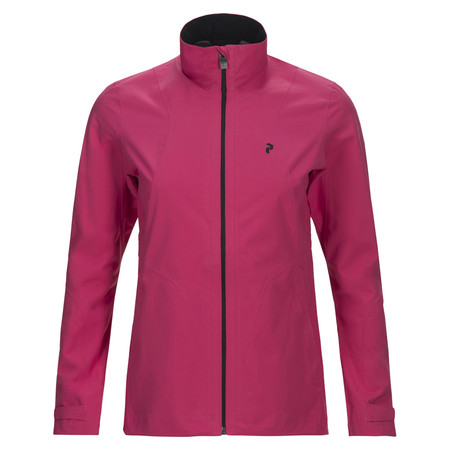Peak Performance Women's Camberley Golf Jacket