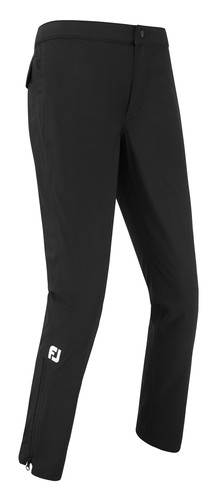Footjoy Dryjoys Tour LTS Trousers