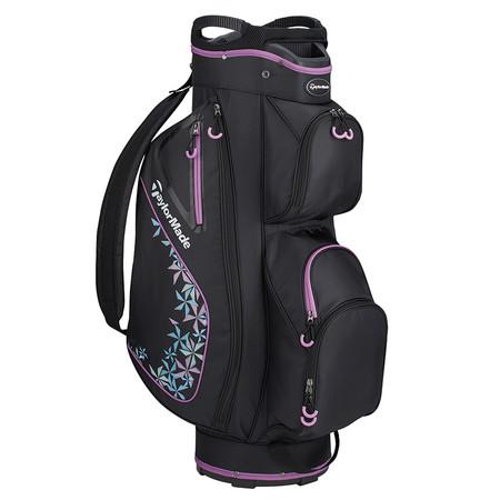 TaylorMade Kalea Bag