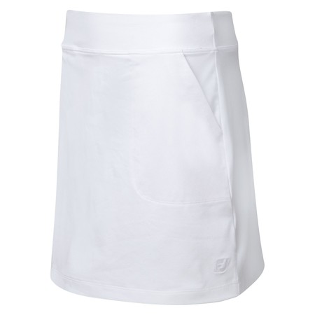 Footjoy Women's Stretch Performance Skorts