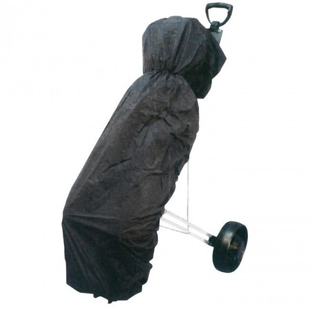 Legend Raincover Nylon