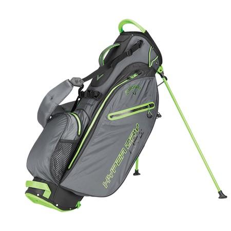 Callaway Hyper Dry Lite Stand Bag
