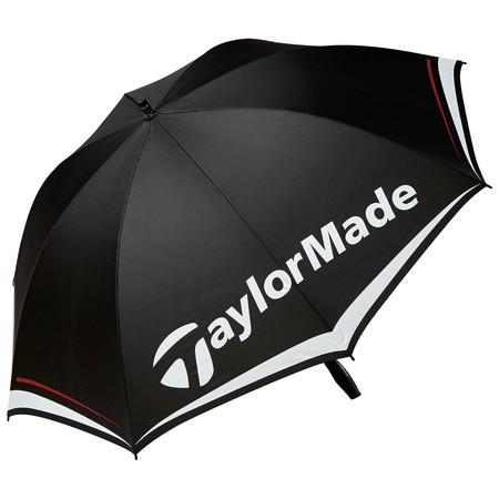 Taylormade Single Canopy Umbrella 60IN