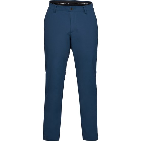 Under Armour Performance Slim Taper Pant