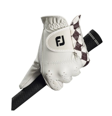 Footjoy Attitudes Ladies