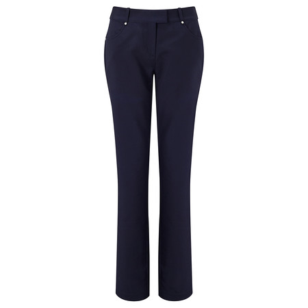 Callaway Ladies Thermal Trouser