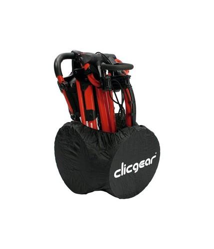 Clicgear Wheel Cover
